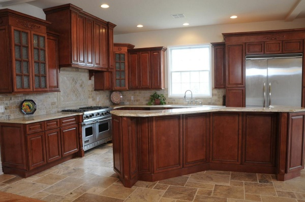 Cabinets Direct