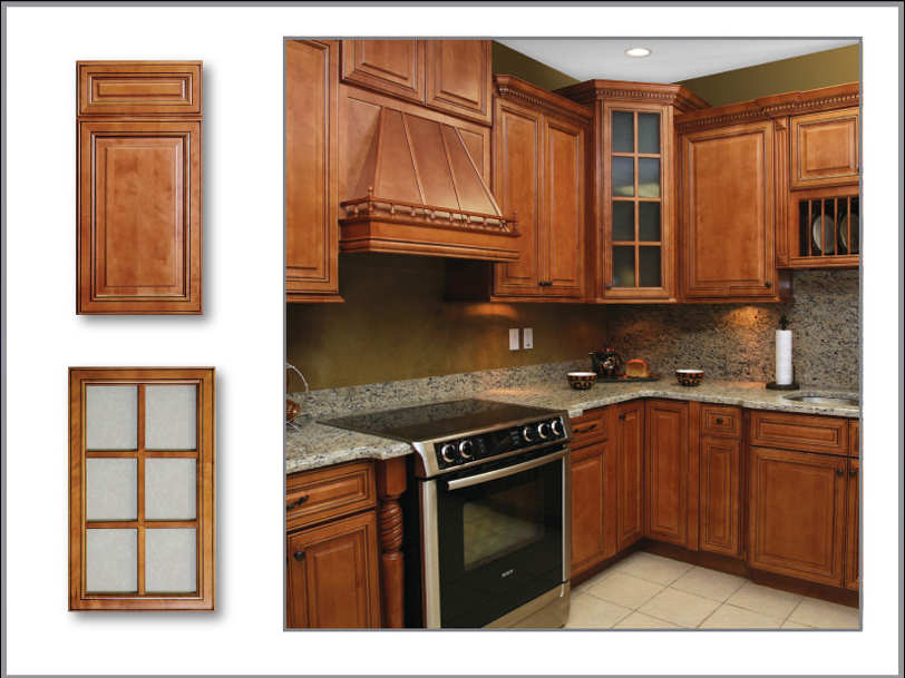 kitchen cabinet direct cabinets direct 2470